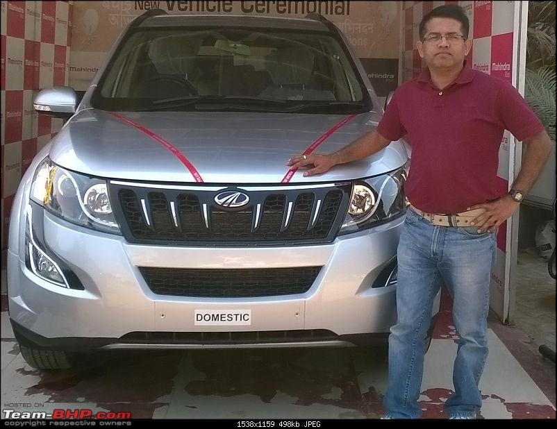 2015 Mahindra XUV500 Facelift : Official Review-wp_20151008_012.jpg