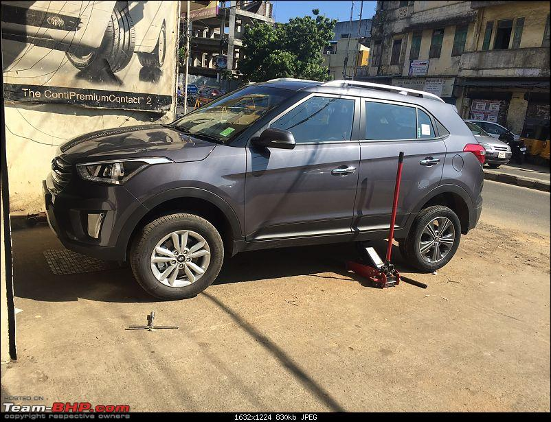 Hyundai Creta : Official Review-img_0158.jpg