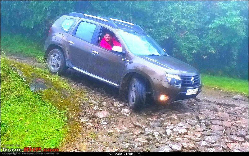 Renault Duster AWD : Official Review-wp_20150926_022001.jpg