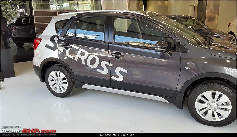 Maruti S-Cross : Official Review-20151026_120659.jpg