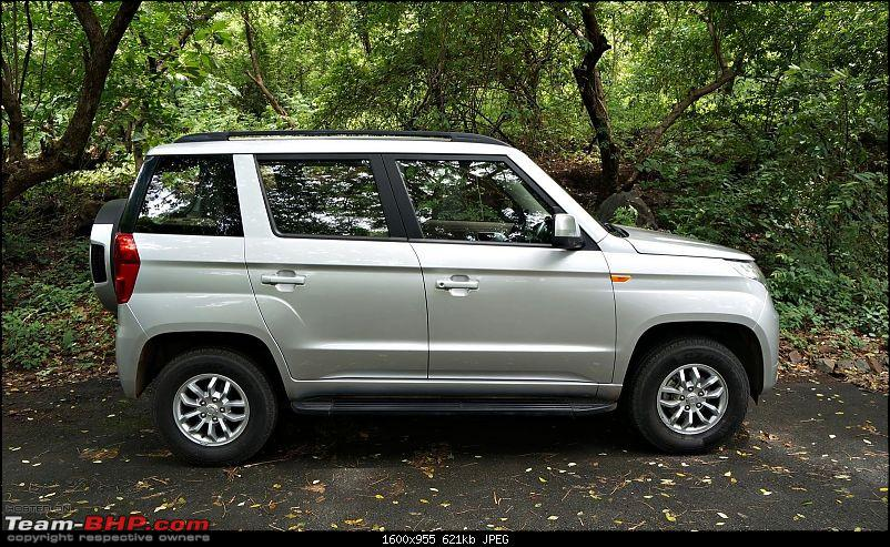 Mahindra TUV300 : Official Review-155168.jpg