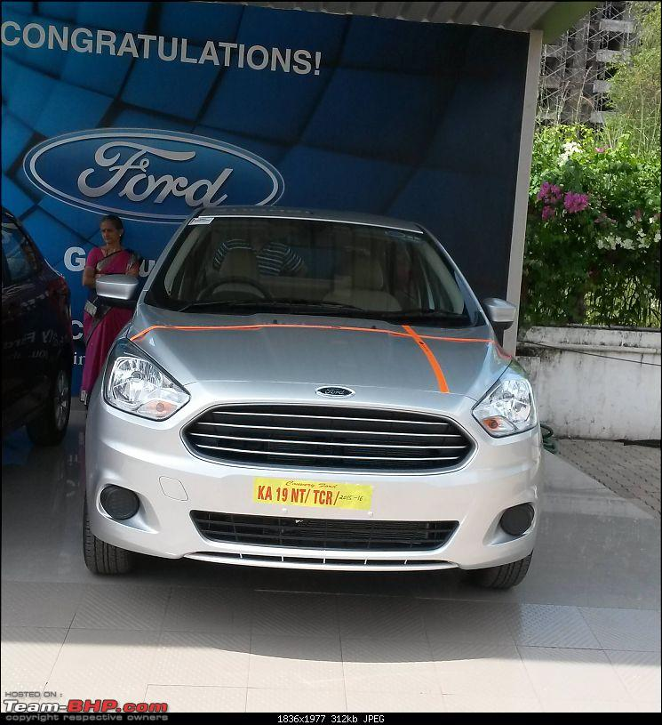 Ford Aspire : Official Review-delivery2.jpg
