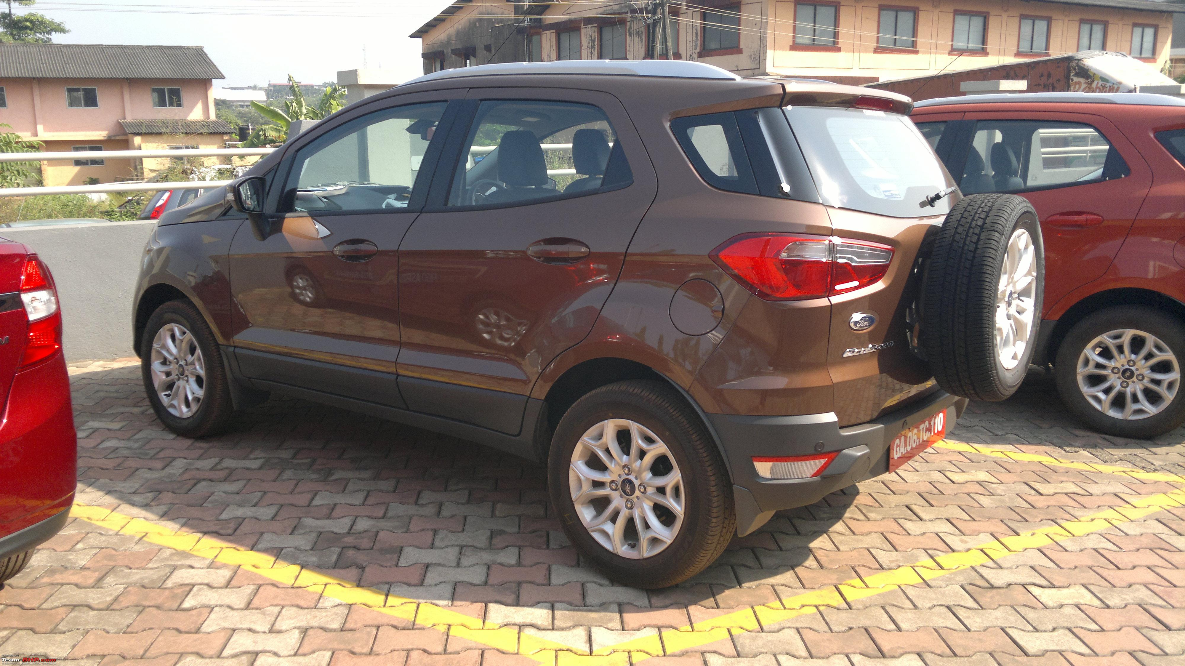 Ford Ecosport Official Review 201710242147 Jpg