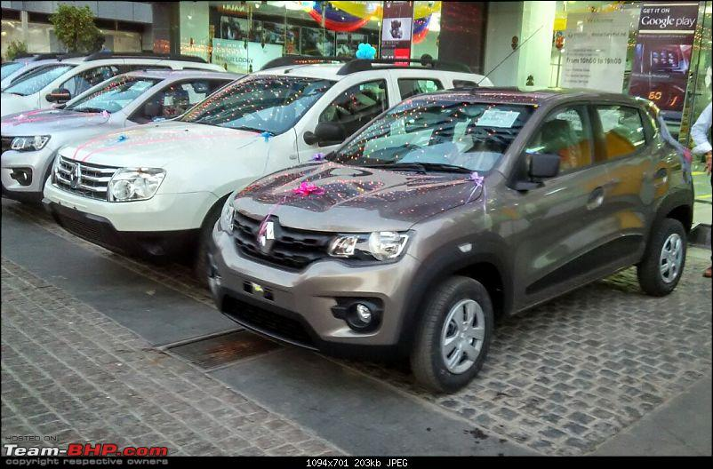Renault Kwid : Official Review-img_20151020_180133_hdr_1446447976972.jpg