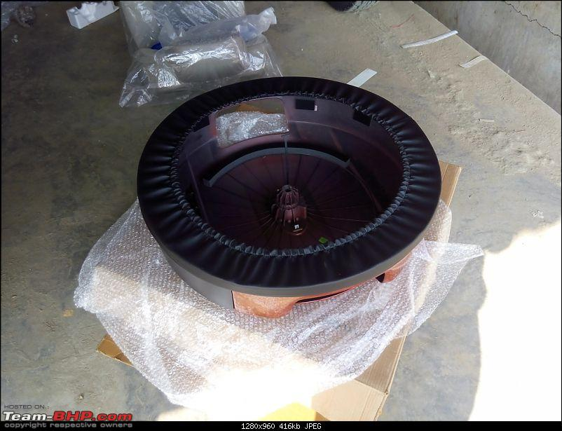 Mahindra TUV300 : Official Review-spare-wheel-moulded-cover-comes-box-packed.jpg