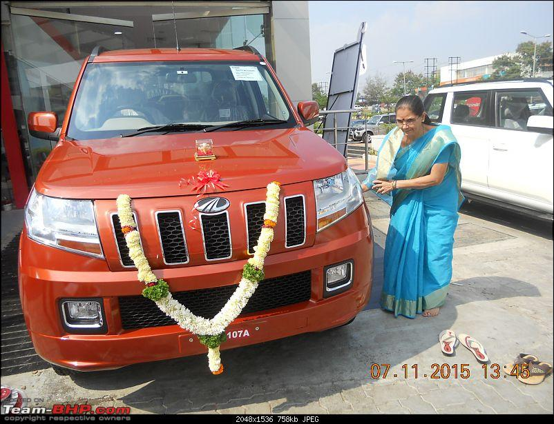 Mahindra TUV300 : Official Review-dscn4557.jpg