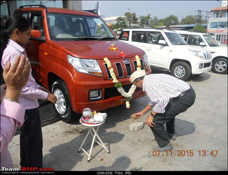 Mahindra TUV300 : Official Review-dscn4563.jpg