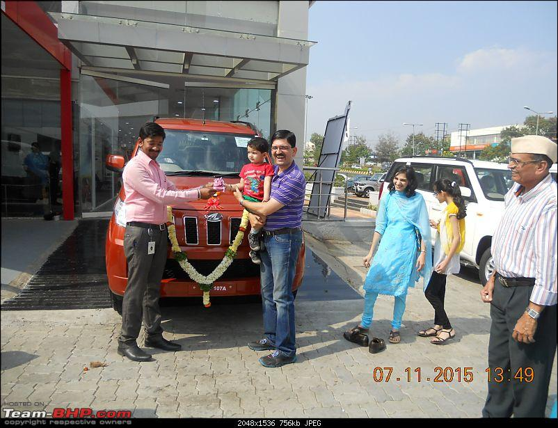 Mahindra TUV300 : Official Review-dscn4570.jpg