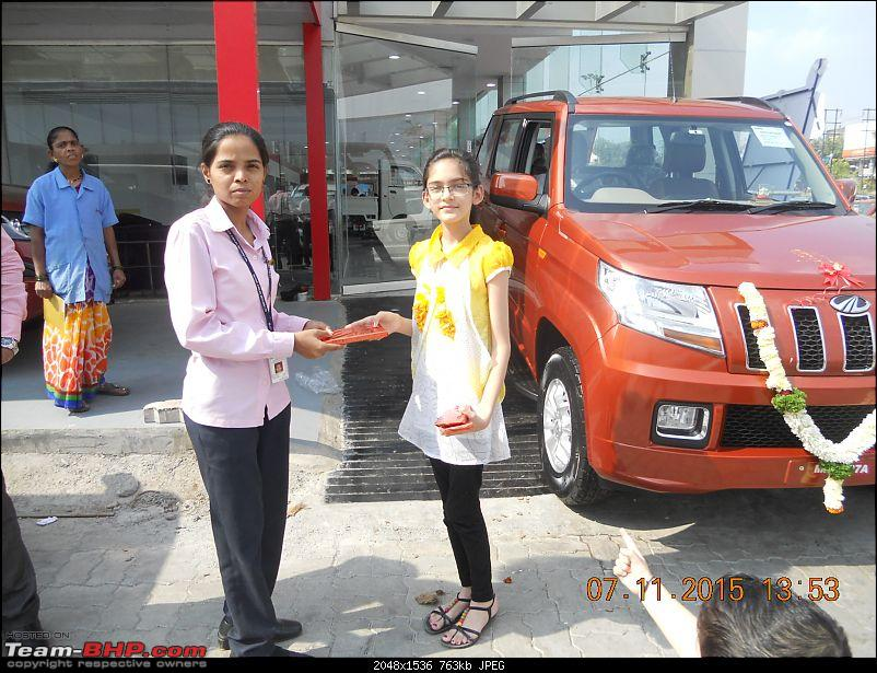 Mahindra TUV300 : Official Review-dscn4574.jpg