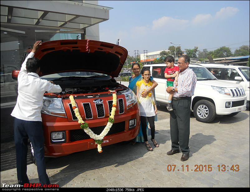 Mahindra TUV300 : Official Review-dscn4550.jpg