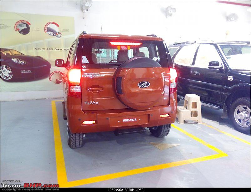 Mahindra TUV300 : Official Review-img_20151107_165044.jpg