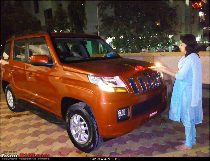 Mahindra TUV300 : Official Review-img_20151107_224219.jpg