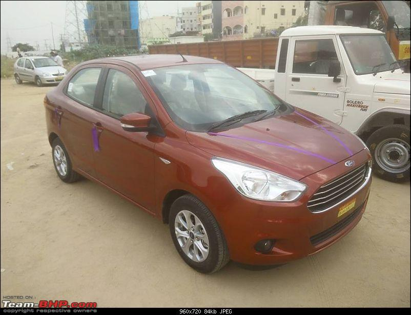 Ford Aspire : Official Review-c2.jpg