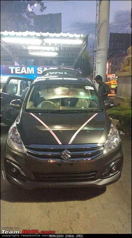 Maruti Ertiga : Official Review-20151109211017.jpg
