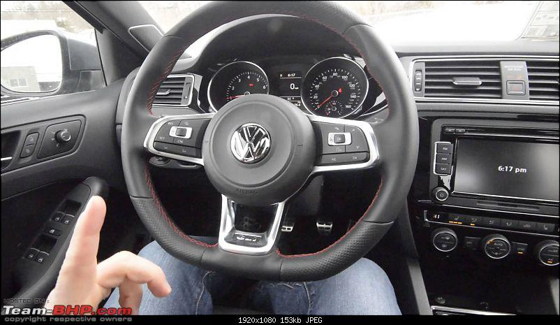 Volkswagen Polo 1.2L GT TSI : Official Review-maxresdefault.jpg
