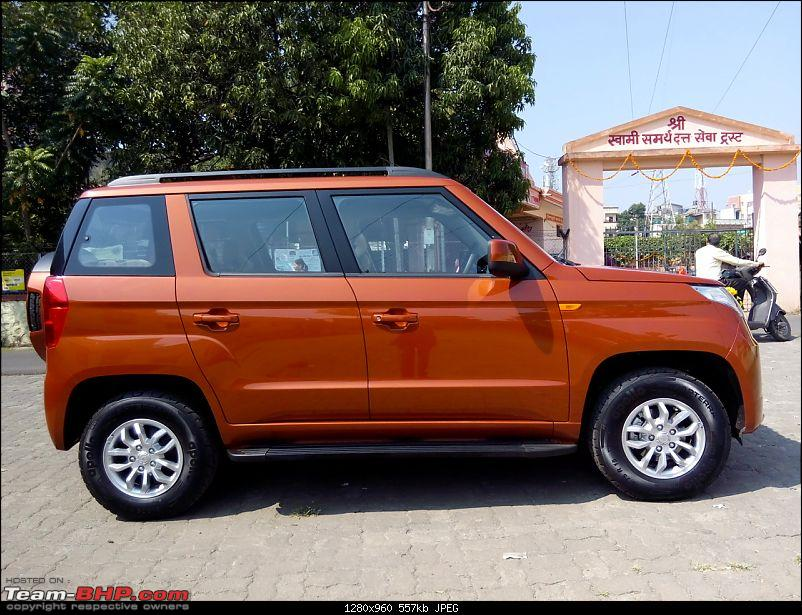 Mahindra TUV300 : Official Review-img_20151112_114927.jpg