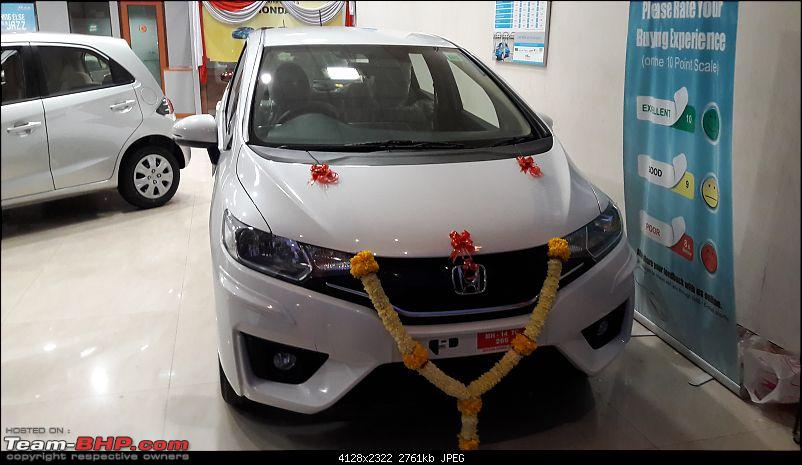 Honda Jazz : Official Review-20151030_181602.jpg