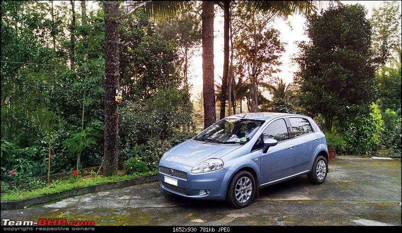 Fiat Grande Punto : Test Drive & Review-img_20151113_174001277_hdr.jpg
