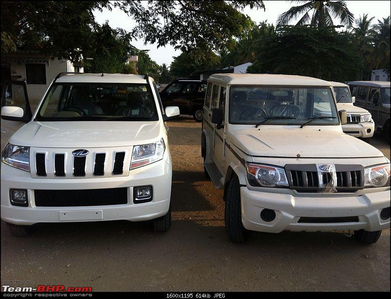 Mahindra TUV300 : Official Review-img_5421.jpg