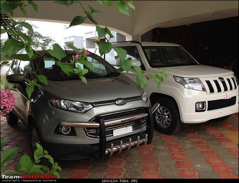 Mahindra TUV300 : Official Review-img_5430.jpg