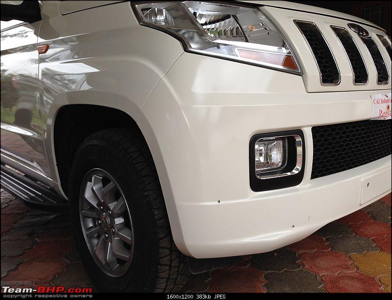 Mahindra TUV300 : Official Review-img_5428.jpg