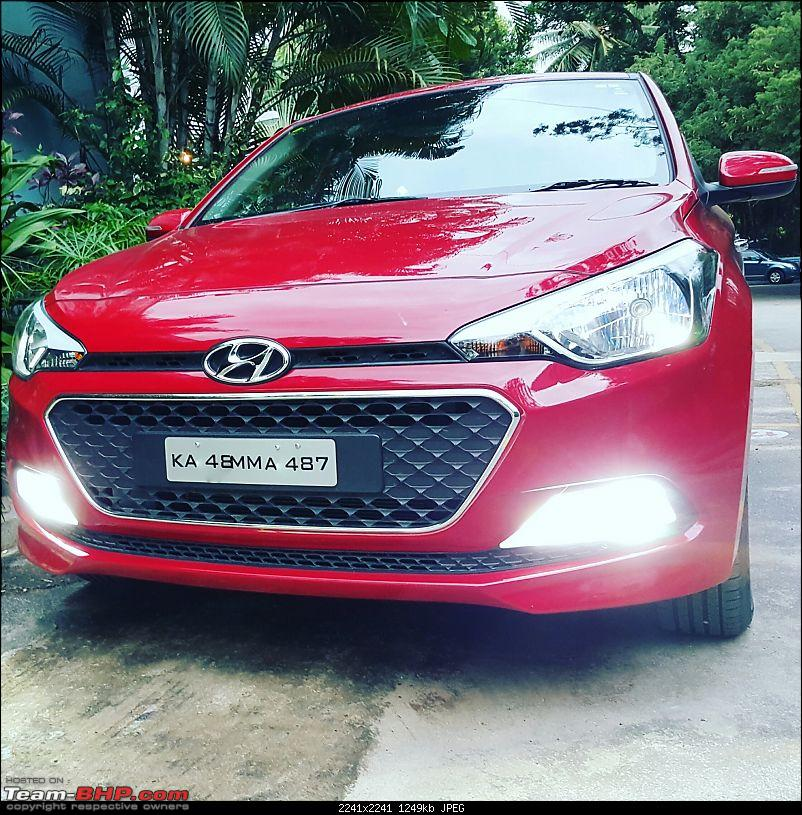 Hyundai Elite i20 : Official Review-img_20151121_191440_resized.jpg