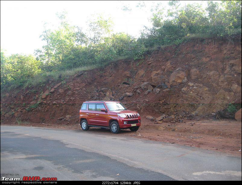 Mahindra TUV300 : Official Review-image.jpg