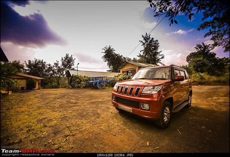 Mahindra TUV300 : Official Review-cf1_5825.jpg