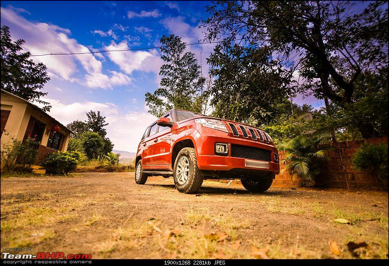 Mahindra TUV300 : Official Review-cf1_5855.jpg