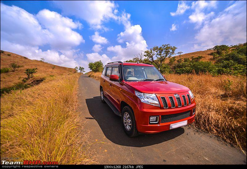Mahindra TUV300 : Official Review-cf1_6279.jpg