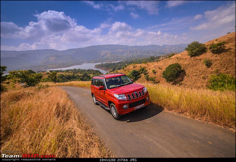 Mahindra TUV300 : Official Review-cf1_6284.jpg