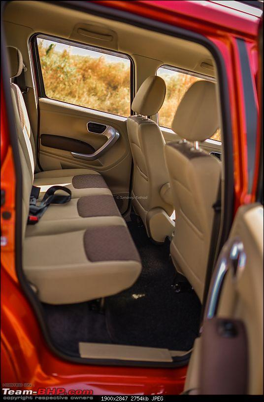 Mahindra TUV300 : Official Review-cf1_5701.jpg