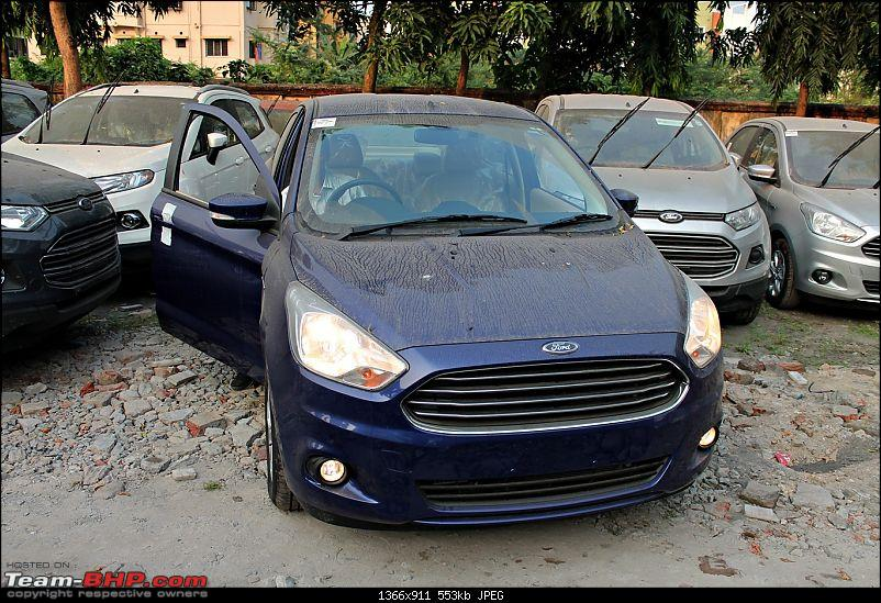 Ford Aspire : Official Review-lights-f.jpg