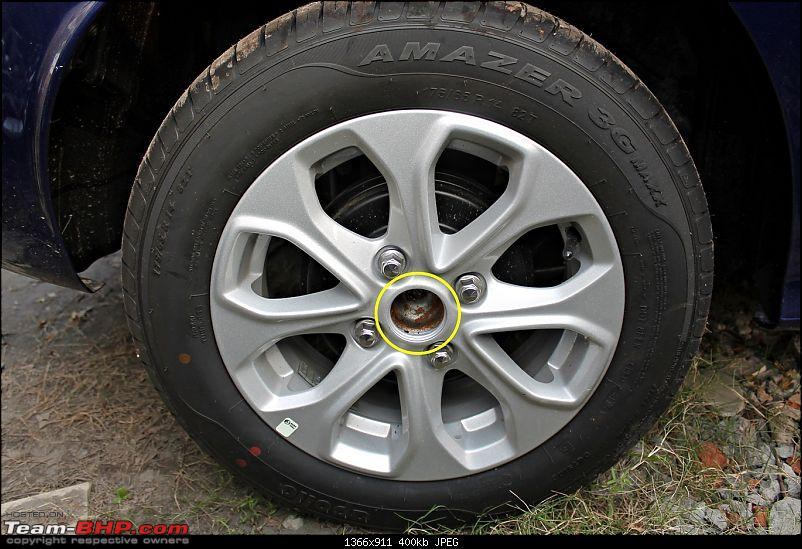 Ford Aspire : Official Review-tyre-hubcap.jpg