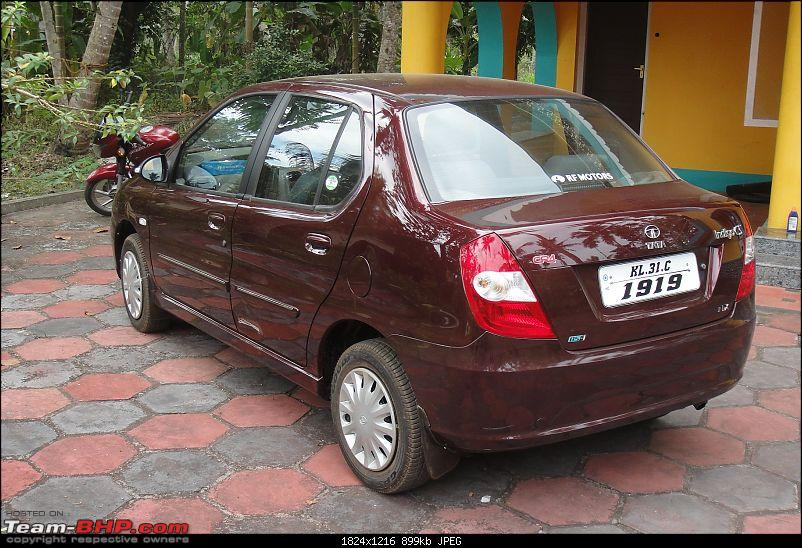 Tata Zest : Official Review-dsc01124.jpg