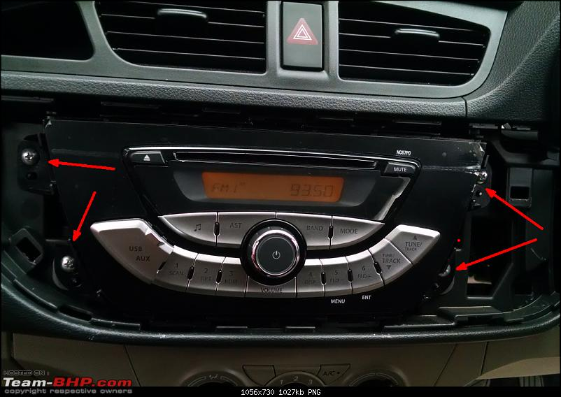Maruti Alto K10 : Official Review-img_20151121_132837.png
