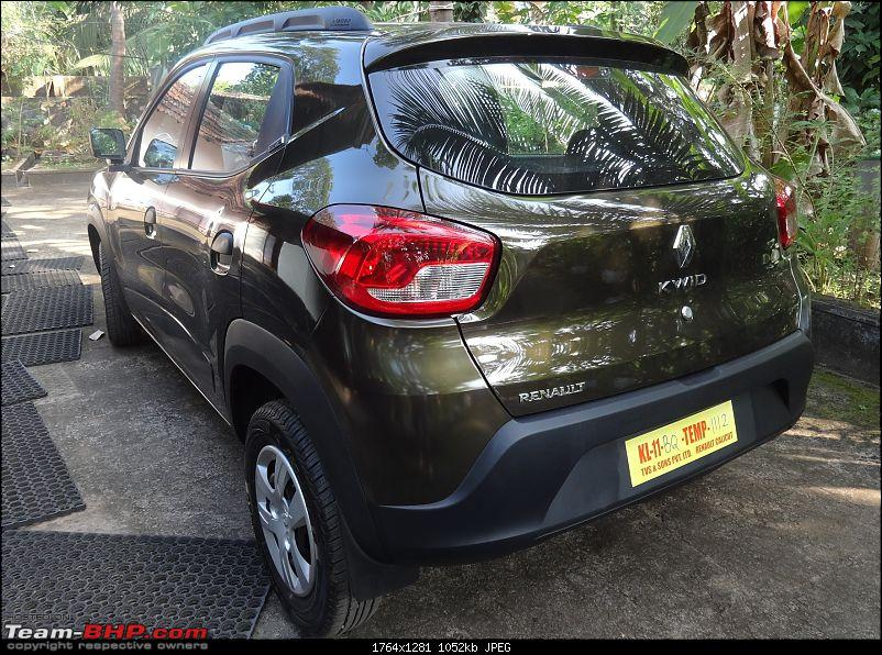 Renault Kwid : Official Review-dsc01613.jpg