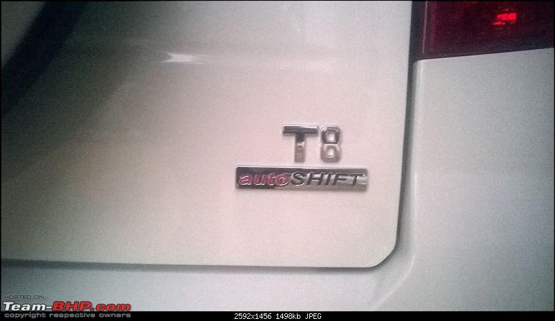 Mahindra TUV300 : Official Review-wp_20151128_17_52_34_pro.jpg