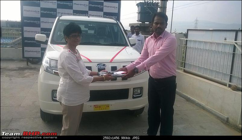 Mahindra TUV300 : Official Review-wp_20151128_14_16_08_pro.jpg