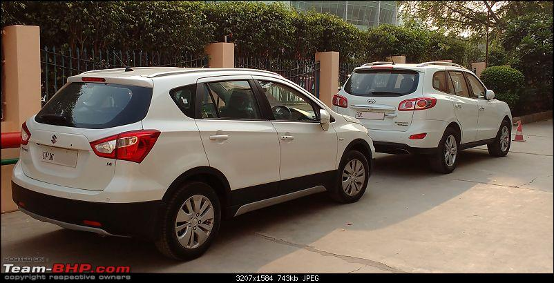Maruti S-Cross : Official Review-aadi-scross-07.jpg