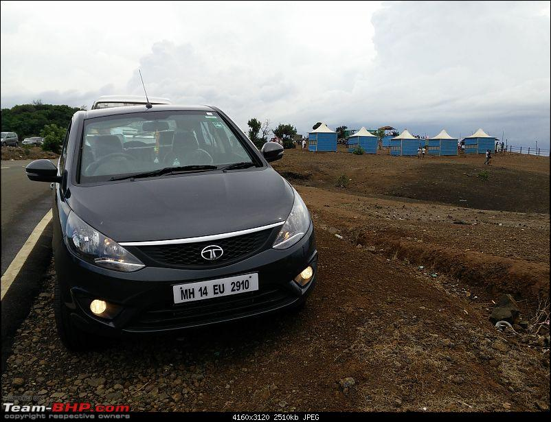 Tata Bolt 1.2L Revotron : Official Review-boltlonavala.jpg