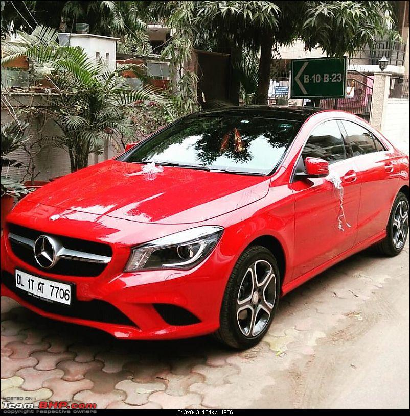 Mercedes CLA-Class : Official Review-11048757_838123742973203_5809317653073044325_n.jpg