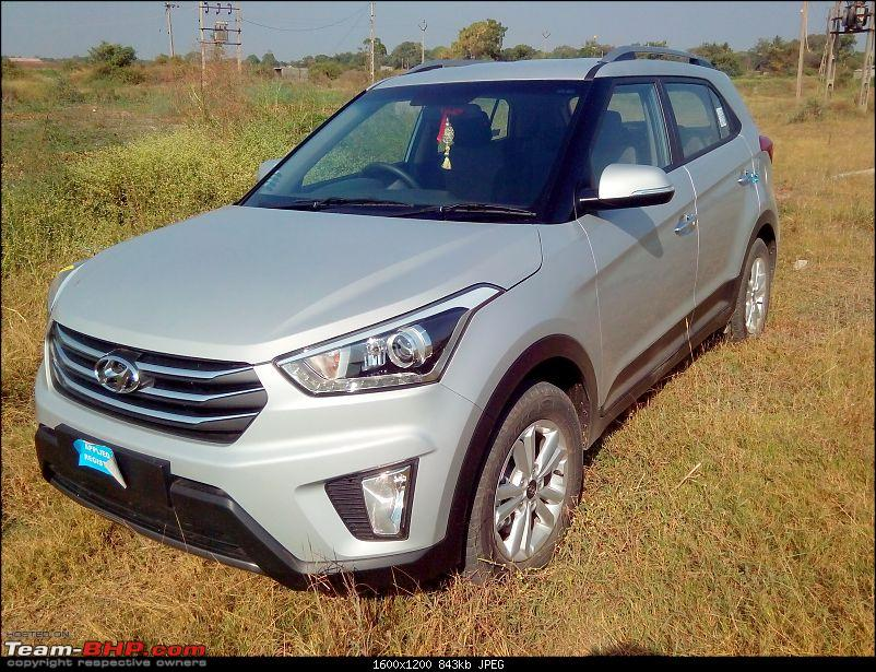 Hyundai Creta : Official Review-img_20151206_140114.jpg