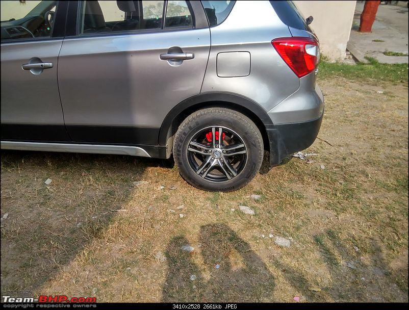 Maruti S-Cross : Official Review-img_20151205_114612_hdr.jpg