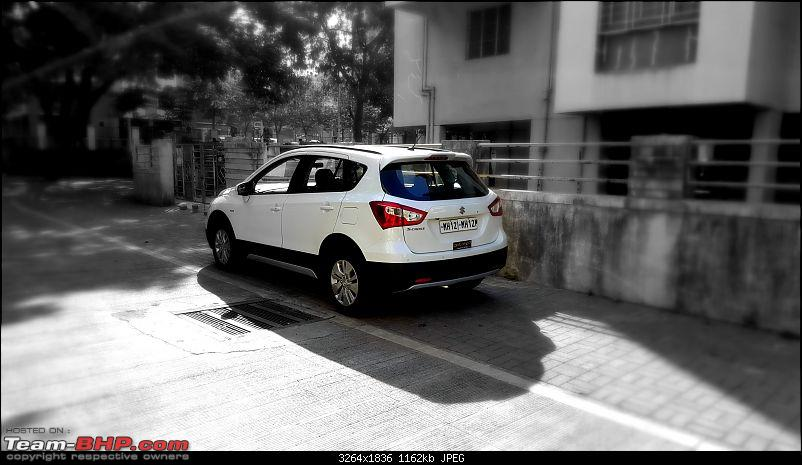 Maruti S-Cross : Official Review-20151206_144020.jpg