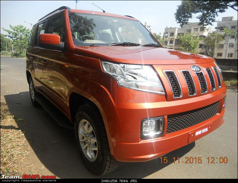 Mahindra TUV300 : Official Review-dscn4646.jpg