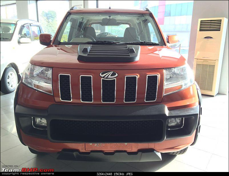 Mahindra TUV300 : Official Review-img_0855.jpg