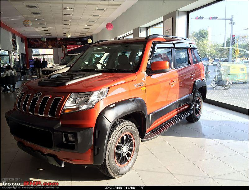 Mahindra TUV300 : Official Review-img_0857.jpg