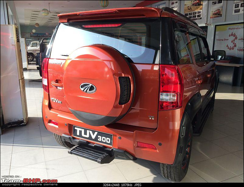 Mahindra TUV300 : Official Review-img_0860.jpg