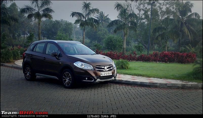 Maruti S-Cross : Official Review-s-cross-2.jpg